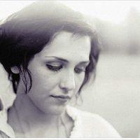 Madalina Pirvan's Photo