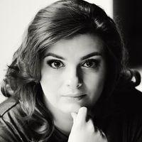 Olga Polevikova's Photo