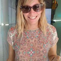 Claire JARDINIER's Photo