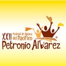 Festival de musica del pacifico's picture