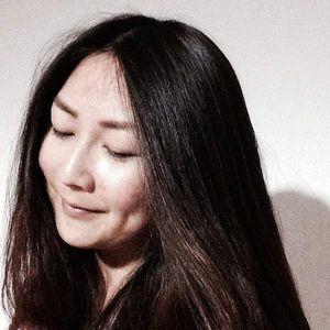 Yvonne  Li's Photo