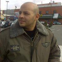 mohamed  Hussien's Photo
