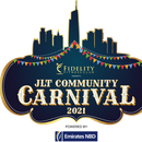 JLT Community Carnival's picture