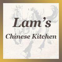 Fotos de Lam's Chinese Kitchen