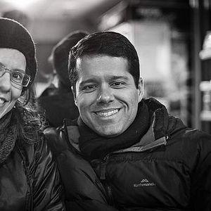 Vinicius Teles's Photo