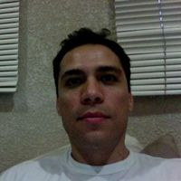 JD Cruz Mendoza's Photo