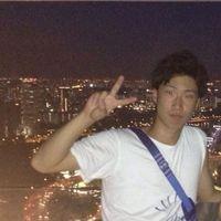 Fotos de Shin Tazawa