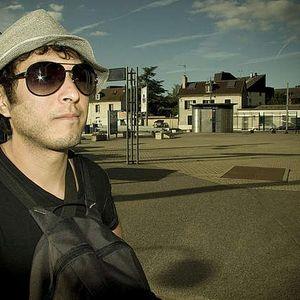 Marco Calderón's Photo