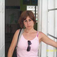 Sonia Ovando's Photo