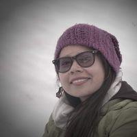 Kathe Muñoz's Photo