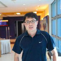 Фотографии пользователя Jian Wei Lim