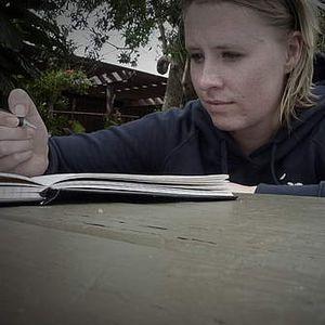Ann-Kristin Citzler's Photo