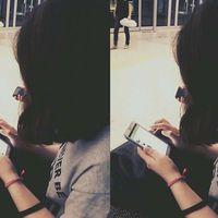 Hye-rim Shin's Photo