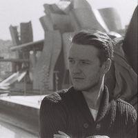 Jaroslav Pýcha's Photo