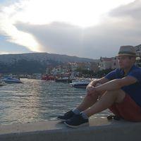 Tobias Weide's Photo