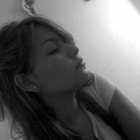 Stephania López's Photo
