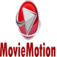 Movie Motion Biz's Photo