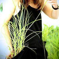 Marta Tomasiak's Photo