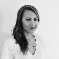 Anita Mowczan's Photo