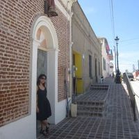 Yoana Velazquez's Photo