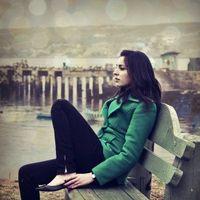 Jura Nadan's Photo