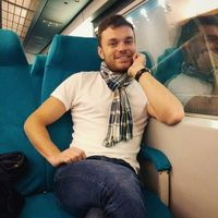 Photos de Ugis Vilcan