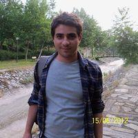 Cihat Turac's Photo