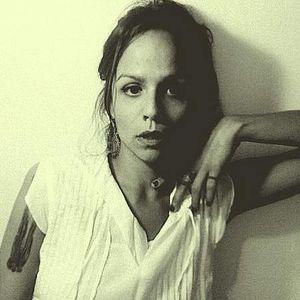 Paula Martin's Photo