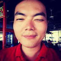 Damion Goh's Photo