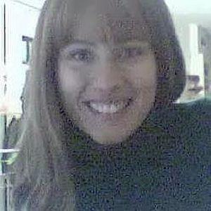 Maria Alfonsina's Photo