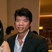 Yixiong Leong's Photo