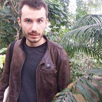 Marcin Zuraw's Photo