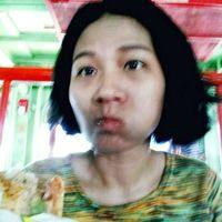 Ng Teng Teng's Photo