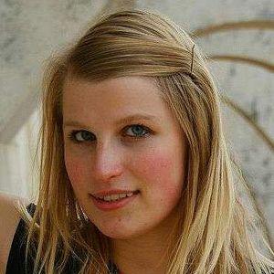 Adellajn Chmelová's Photo