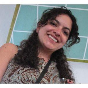 Alma Armijo Averill's Photo