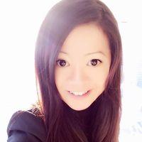 Hono Lulu's Photo