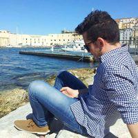 Roberto Rossi's Photo