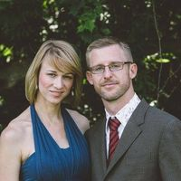 Dustin and Theresa Dobson's Photo