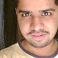 asad Ali's Photo