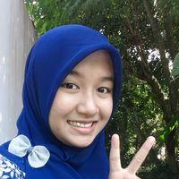 Shinta Anindita Latanggang's Photo