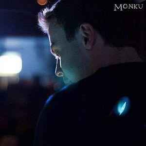 Ievgen Shevchuk's Photo