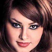 Maryam Zibarouy's Photo