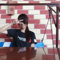 Qianwei Lim's Photo