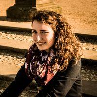 Pauline Zucker's Photo
