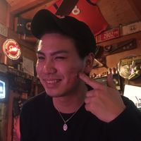 masaya karasuno's Photo