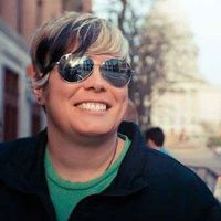 Jen Burkhardt's Photo