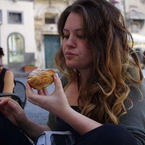 Marianna Iannotti's Photo