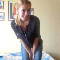 Yana Romanova's Photo