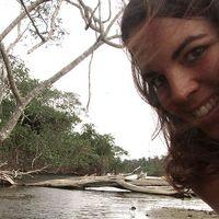 Paula Vázquez's Photo
