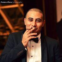 Kareem Taher's Photo